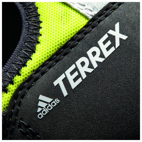 Terrex Running Agravic Homme Gris Adidas SpeedChaussures tsQdChr